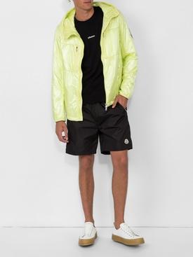 Moncler 1952 shorts