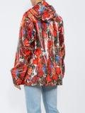 Marni - Floral Zipped Jacket - Women