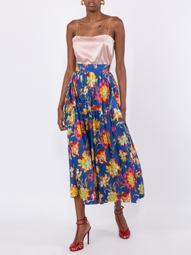 La Double J x The Webster Oscar Skirt