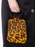 Edie Parker - Leopard Grab Bag - Women