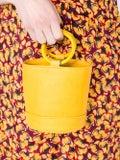 Simon Miller - Bonsai Mini 15 Bag Sun Yellow - Women