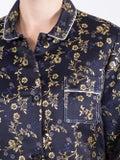 Marni - Floral Jacquard Shirt - Tops