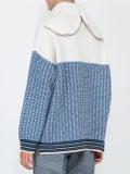 Fendi - Micro Check Pullover - Women