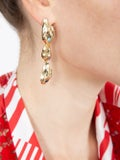 Magda Butrym - Carnation Earrings - Women