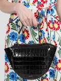 Wandler - Hortensia Mini Bag - Women