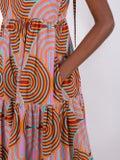 La Doublej - La Doublej X The Webster Bouncy Dress - Women