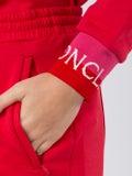 Moncler - Drawstring Track Trousers - Women