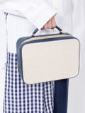 L/uniform - Miniature Suitcase No.85 - Women