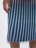 Altuzarra - Tunbridge Knit Dress - Women