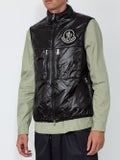 Moncler Genius - Moncler 1952 Fournier Quilted Vest - Men
