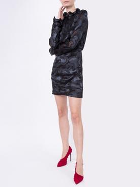Rina-B mini dress