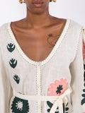 Vita Kin - Muscat Midi Dress - Women