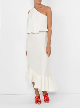 Stella Mccartney - Juliette Dress - Women