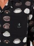 Marcelo Burlon County Of Milan - Spaceships Shirt - Men