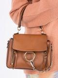 Chloé - Medium Faye Day Bag - Women