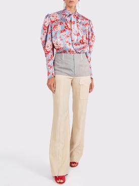 salzburg blouse