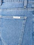Eve Denim - Juliette Jeans Blue - Women