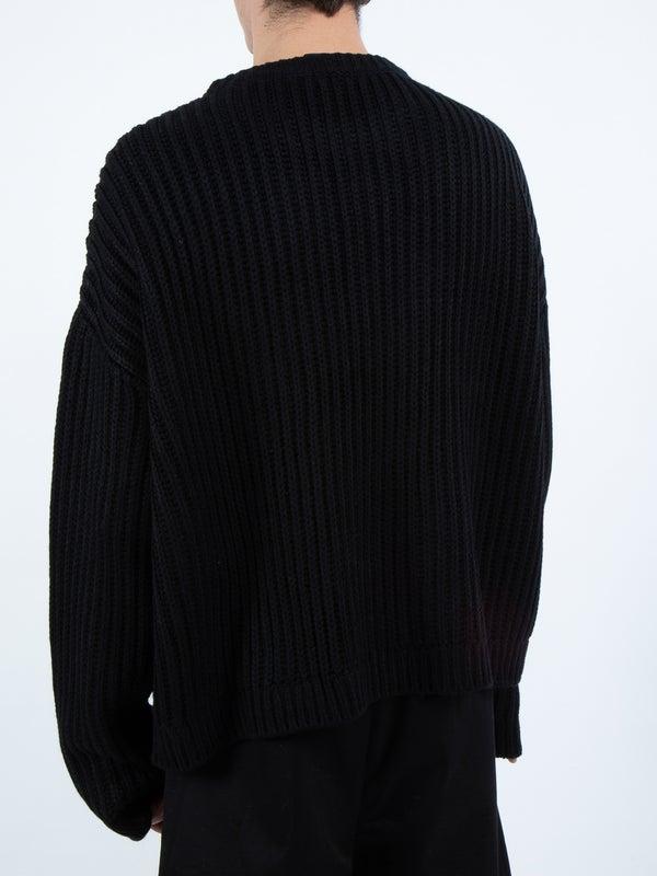 6d499abda Yale pullover sweater