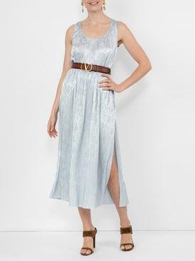 Magda Butrym - Shiraz Dress - Women