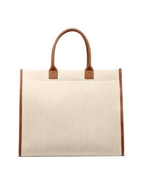 L/uniform - Carry-all Tote Bag - Women