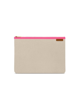 L/uniform - Flat Pouch No.16 - Women