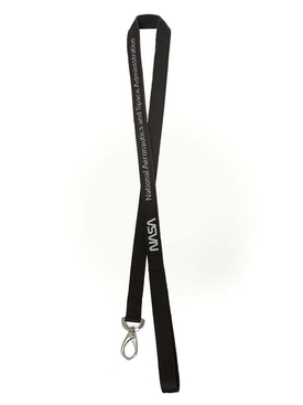 VIP x Nasa x Heron Preston dog leash