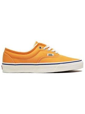 Vans - Foam Era Sneakers - Men