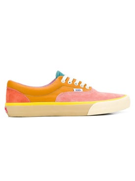 Vans - Ua Era Color Blocked Sneakers - Low Tops