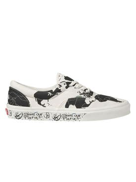 Vans - Save Our Planet X Vans Ua Era Sneakers - Men