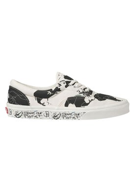 Vans - Save Our Planet X Vans Ua Era Sneakers - Low Tops