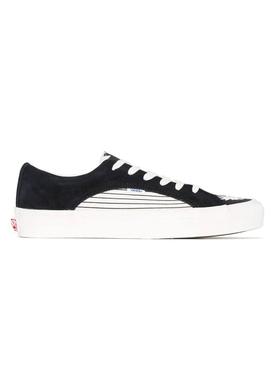 UA OG LAMPIN LX sneakers
