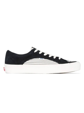 Vans - Ua Og Lampin Lx Sneakers - Men