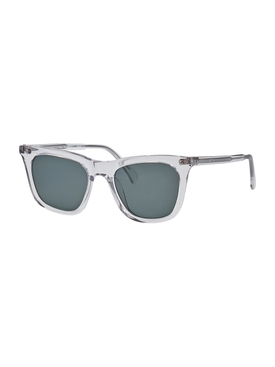 WAYFARE AIR GREY SUNGLASSES
