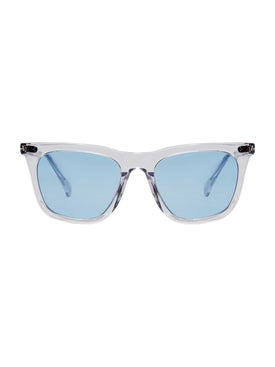 One All Every X Rvs X Ugo Rondinone - Wayfare Water Blue Sunglasses - Men