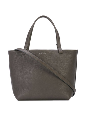 PARK TOTE SMALL GREY