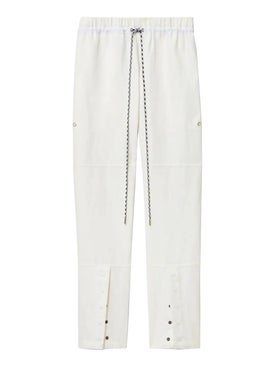 Proenza Schouler White Label - White Pants - Women