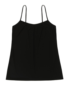 Wone - Atheletic Performance Cami Tank - Women