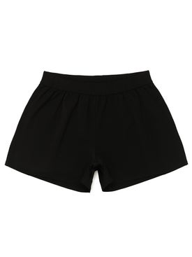 Wone - Performance Run Short - Women