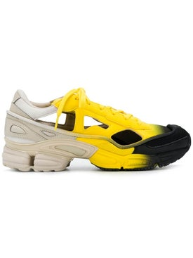 Adidas By Raf Simons - Rs Replicant Ozweego - Men