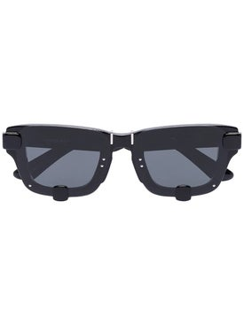 Linda Farrow - X Y / Project P4c1 Sunglasses - Women