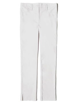 Maisie Wilen - Tailored Jeans - Women
