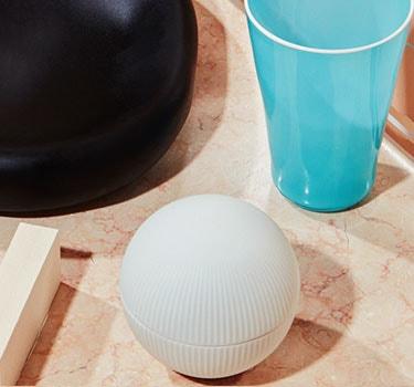Designer Atelier Arita Home Decor Collection