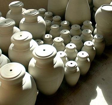 Designer Ceramica Artistica Solimene Home  Decor collection