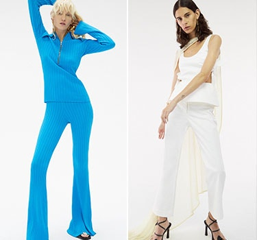 Designer Ellery Women's collection