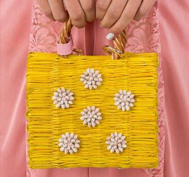 Designer Heimat Atlantica Women's collection