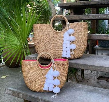 Designer Jade Tribe Women's collection