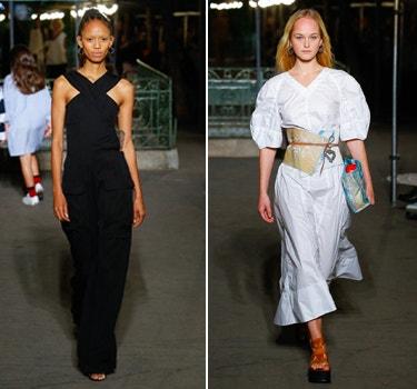 Designer Stalvey Women's collection