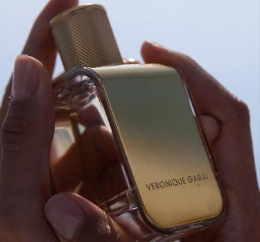 Designer Veronique Gabai Women's Fragrance Collection