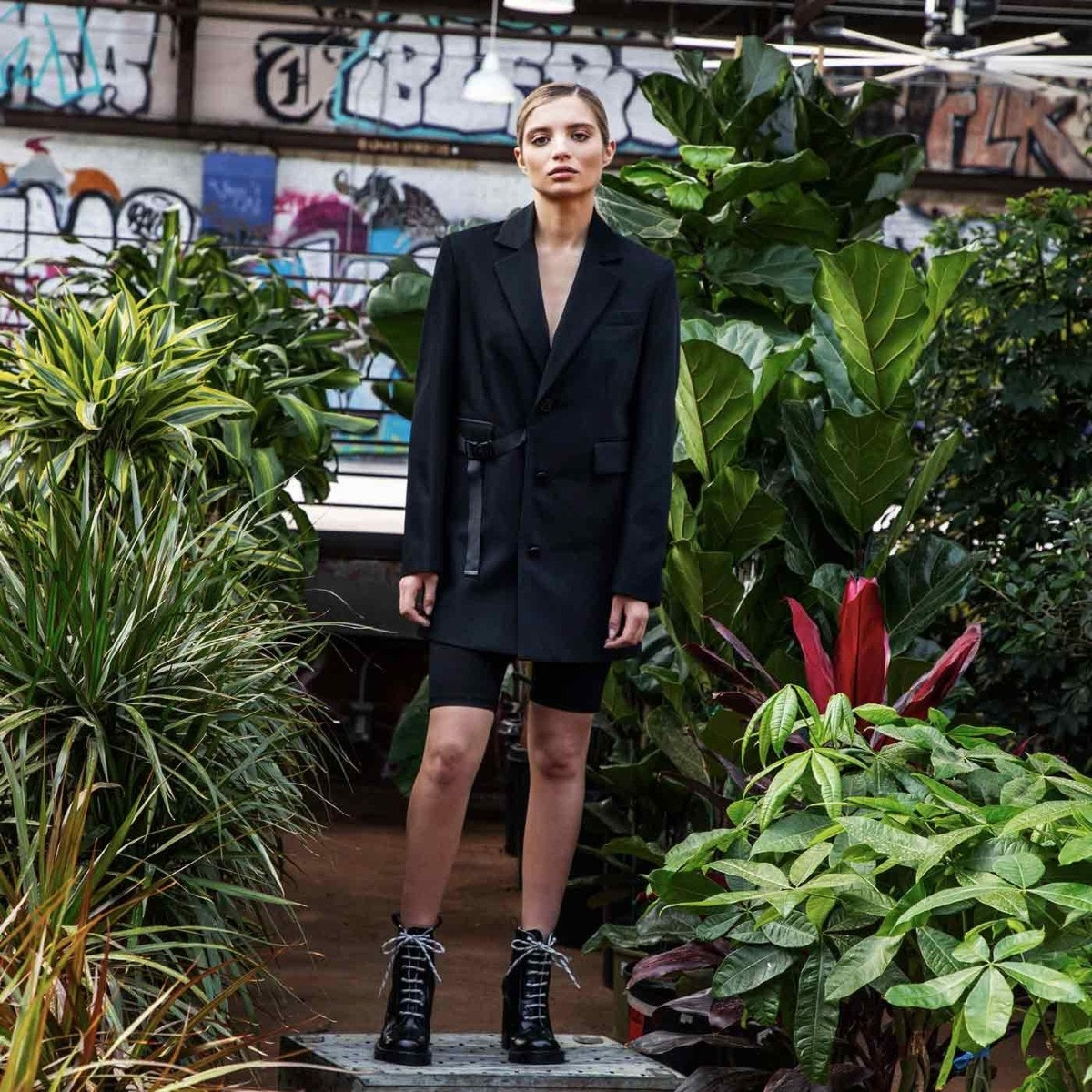 Designer Artica Arbox Men and Women's collection
