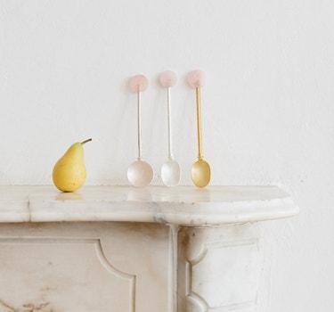 Designer Natalia Criado Home Collection
